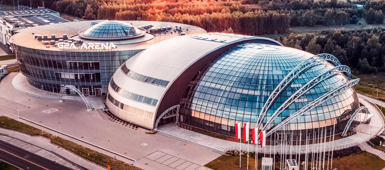 May 18-20, 2021 - Rzeszow, POLAND